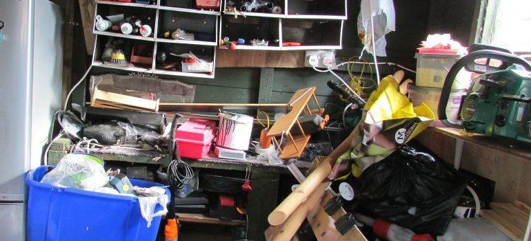 clutter-mess
