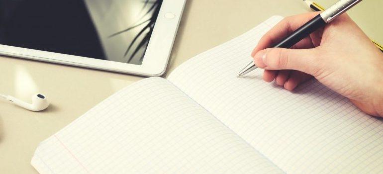 homework-the-student-tablet